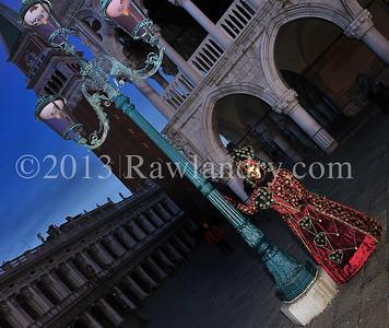 Carnaval de Venise 2013DSC_5250 150dpi