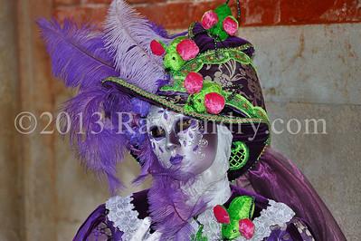 Carnaval de Venise 2013DSC_5354 150 dpi