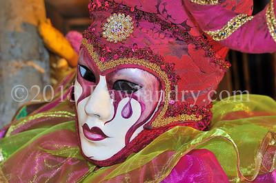 Carnaval de Venise 2013DSC_5314 150dpi