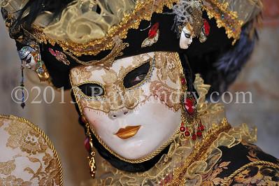 Carnaval de Venise 2013DSC_5349 150dpi