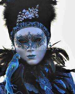 Carnaval de Venise 2013_DSC0271Low