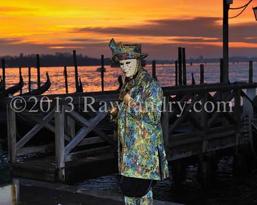 Carnaval de Venise 2013DSC_5220 150dpi