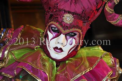 Carnaval de Venise 2013DSC_5323 150dpi