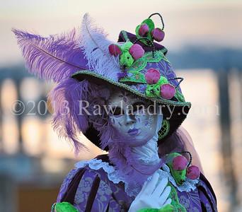 Carnaval de Venise 2013DSC_0111 150dpi