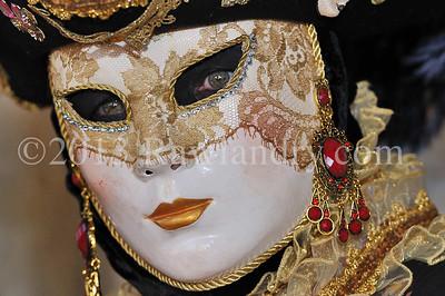 Carnaval de Venise 2013DSC_5350 150dpi