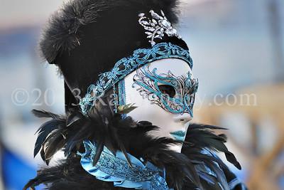 Carnaval de Venise 2013_DSC0281 150dpi