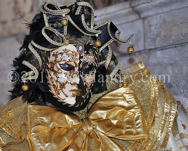 Carnaval de Venise 2013DSC_5306 low