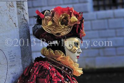 Carnaval de Venise 2013_DSC0248 150dpi