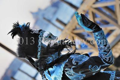 Carnaval de Venise 2013_DSC0273 150dpi