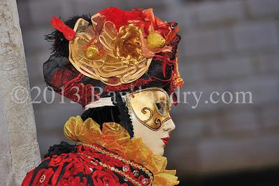 Carnaval de Venise 2013DSC_5357 150dpi