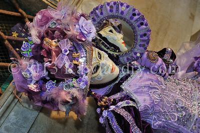 Carnaval de Venise 2013DSC_5392 150 dpi