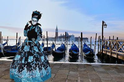 Carnaval de Venise 2013DSC_5379 150dpi
