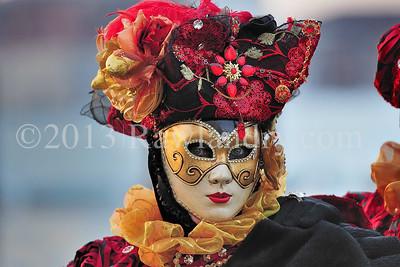 Carnaval de Venise 2013_DSC0125 150dpi