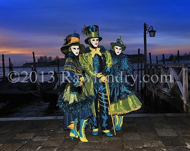 Carnaval de Venise 2013DSC_5222 150dpi
