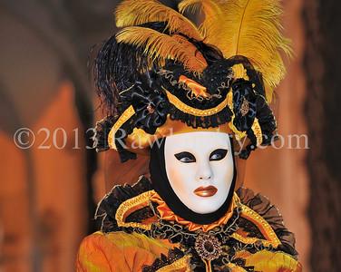 Carnaval de Venise 2013DSC_5283 150dpi