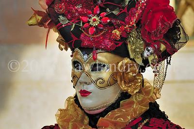 Carnaval de Venise 2013_DSC0294 150dpi