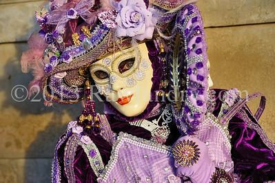 Carnaval de Venise 2013_DSC0289 150dpi