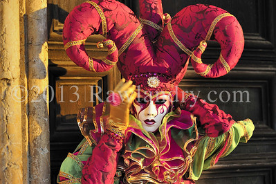 Carnaval de Venise 2013_DSC0201 150dpi