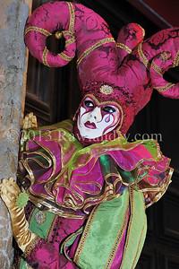 Carnaval de Venise 2013DSC_5328 150dpi
