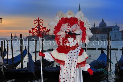 Carnaval de Venise 2013DSC_5276 150dpi