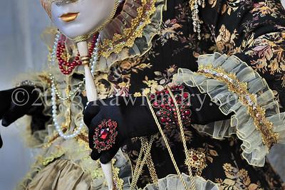 Carnaval de Venise 2013_DSC0238 150dpi