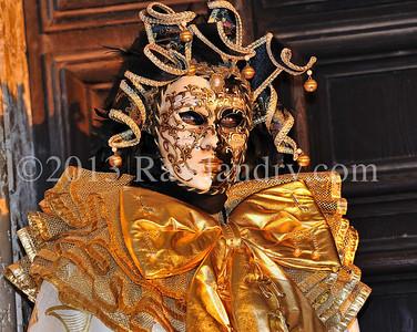 Carnaval de Venise 2013DSC_5288 150dpi