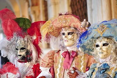 Carnaval de Venise 2013_DSC0225 150dpi