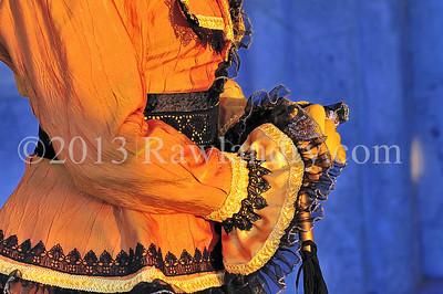 Carnaval de Venise 2013_DSC0172 150dpi