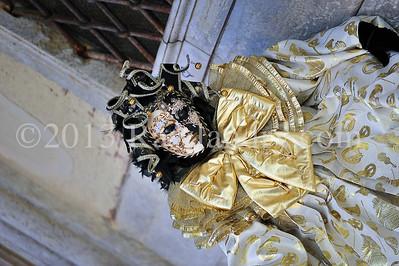 Carnaval de Venise 2013_DSC0195 150dpi