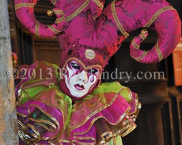 Carnaval de Venise 2013DSC_5322 150dpi