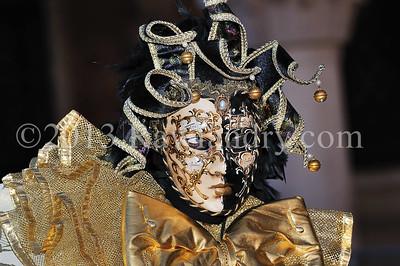 Carnaval de Venise 2013DSC_5272 150dpi