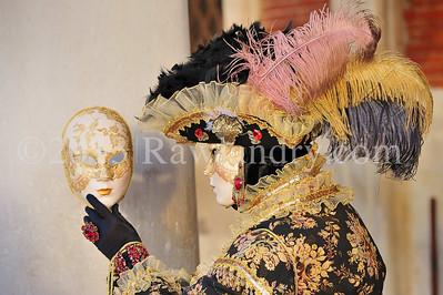 Carnaval de Venise 2013_DSC0285 150dpi