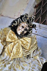 Carnaval de Venise 2013_DSC0197 150dpi