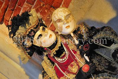 Carnaval de Venise 2013_DSC0208 150dpi