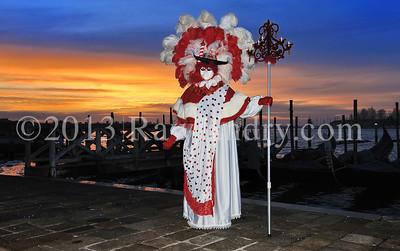 Carnaval de Venise 2013DSC_5225 150dpi