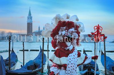 Carnaval de Venise 2013DSC_0115 150dpi