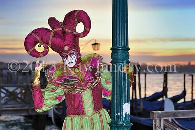Carnaval de Venise 2013DSC_5280 150dpi