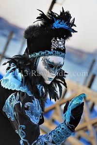 Carnaval de Venise 2013_DSC0275 150dpi