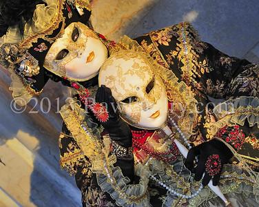 Carnaval de Venise 2013_DSC0205 150dpi