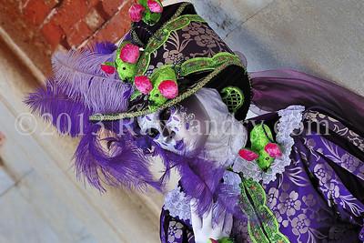 Carnaval de Venise 2013_DSC0247 150dpi