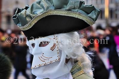 Carnaval de Venise 2013_DSC9401 150dpi