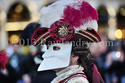 Carnaval de Venise 2013_DSC9210 72dpi