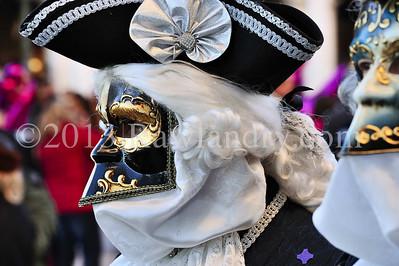 Carnaval de Venise 2013_DSC9404 150dpi