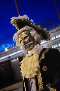 Carnaval de Venise 2013DSC_9760 150dpi