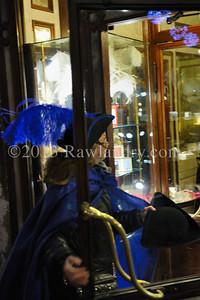 Carnaval de Venise 2013DSC_9907 150dpi