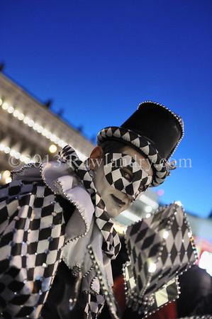 Carnaval de Venise 2013DSC_9756 150dpi