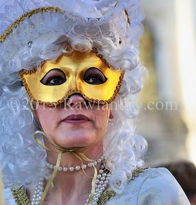 Carnaval de Venise 2013_DSC9293 100dpi