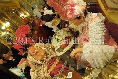 Carnaval de Venise 2013DSC_9941 150dpi