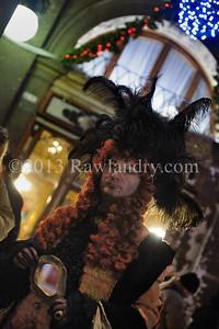 Carnaval de Venise 2013DSC_9885 150dpi