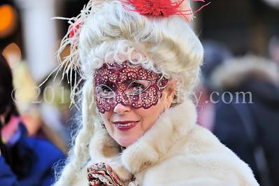 Carnaval de Venise 2013_DSC9227 150dpi